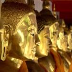 Pháp – Signification de la fête de Vésak (Phật Đản)