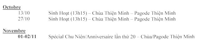chuong trinh gdpt 10-11