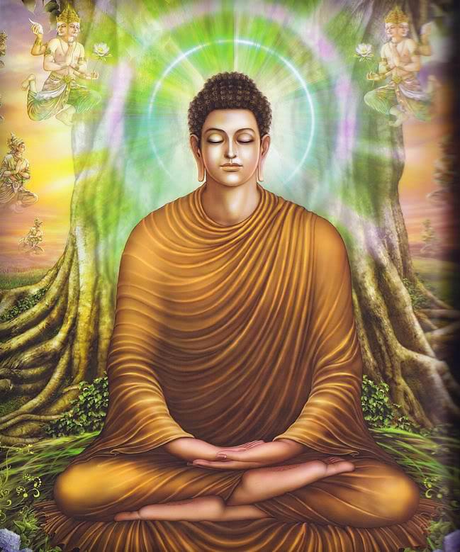 lordbuddha19