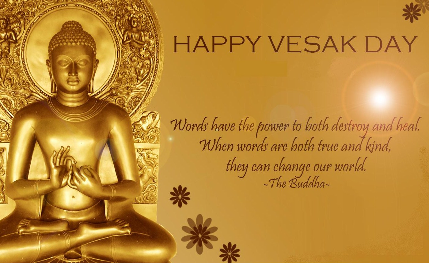 Vesak-day-greetings-2014