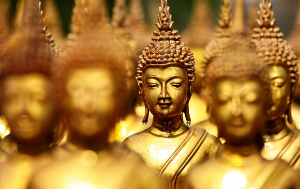 lord_buddha_brass_statues-t3